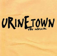 OGCT presents Urinetown: the Musical