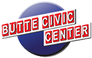 Butte Civic Center