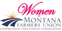 2019 Montana Farmers Union Women's Conference