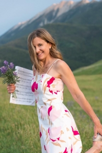 Romantic Musings - Violin and Piano Concert