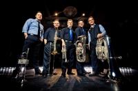 Presido Brass (Quintet)