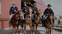 Montana Western's Colt Challenge and Sale