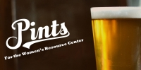 Pint Night for the Women's Resource Center