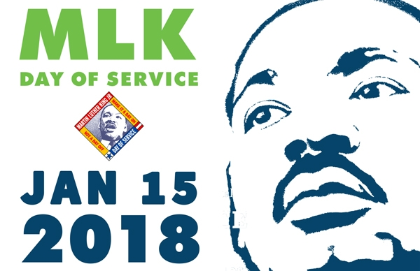 City Offices Closed For Martin Luther King Day 01 15 2018 Ferris