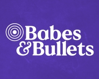 Babes & Bullets EVENING Shooting Chapter Women's Only