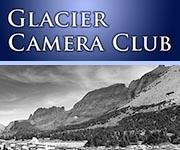 Glacier Camera Club