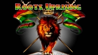 Roots Uprising