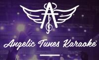 The Lodge at McGregor Presents Angelic Tunes Karaoke