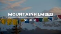 Mountainfilm on Tour - Whitefish - Thursday night
