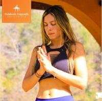 500 Hour Yoga Teacher Training in Rishikesh Yogpeeth,
