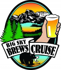 Cruisin' the Valley Craft Brewery Tour