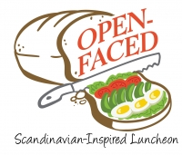 Culinary Inst. of MT-Open-Faced Pop-up Sandwich Shop