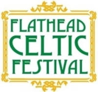Flathead Celtic Fest Pancake Fundraiser