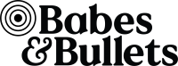 Babes & Bullets EVENING Chapter - Women's Only - Free