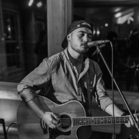 Tommy Edwards Music at the Raven!