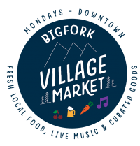 Bigfork Village Market