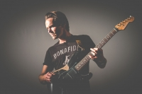 Live Music: Mike Murray at the FLBC Pubhouse