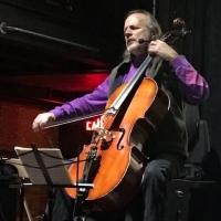 Lee Zimmerman Live Music at Stillwater Landing