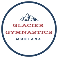 Summer Gymnastics Day Camp