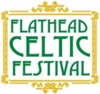 Flathead Celtic Festival