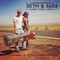 MontaVino Winery Presents: Seth and Sara
