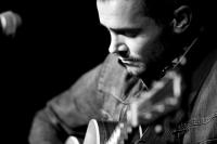 Live Music: Mike Murray at Stillwater Landing