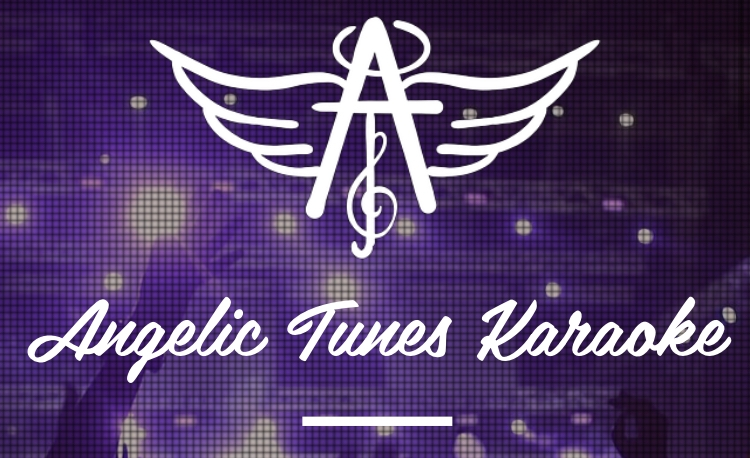 The Eagles Presents Angelic Tunes Karaoke!