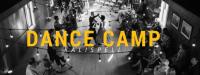 Ballroom Dance Camp Kalispell 2017