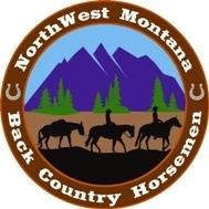 NorthWest Montana BCH - General Meeting