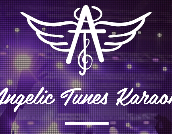 Southfork Saloon Presents Angelic Tunes Karaoke!