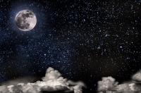 Flathead Valley Jr. Astronomers
