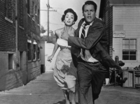 Classic sci-fi Invasion of the Body Snatchers, FREE