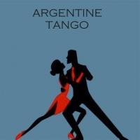 Kalispell Tango