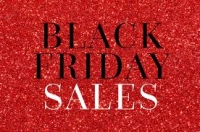 Black Friday Week Specials at Waters Edge Winery