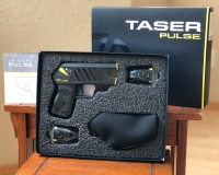 003: Civilian TASER Training Class $150