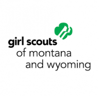 Girl Scout Recruitment Night