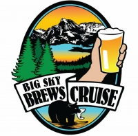Apre Sky Craft Brewery Tour