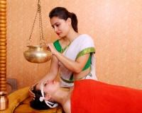 Advanced Ayurveda Therapy Diploma in Rishikesh, India