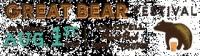 4th Annual Rotary Great Bear Festival