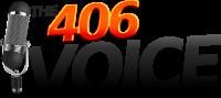 The 406 Voice Finals 2019!