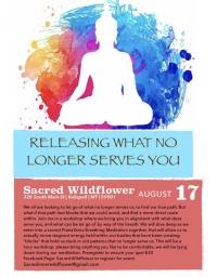 PranaYama Breathing Meditation