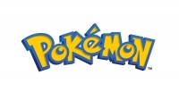 Pokemon open format monthly tournament