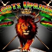 Roots Uprising At Cabin Fever Days