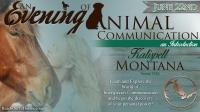 Anna Twinney -ROTH- Animal Communication