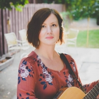 Live at the Loop: Allison Stayer