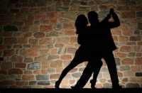 Free Argentine Tango Dance Lessons