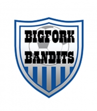 Tuesday Toasts with Bigfork Bandits Soccer