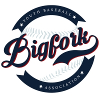 Tuesday Toasts with Bigfork Youth Baseball