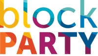 Waters Edge Winery turns 1 - Block Party!!