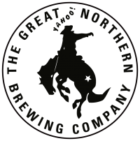 Great Northern Brewing Co. Summer Tours
